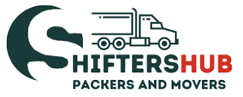 ShiftersHub