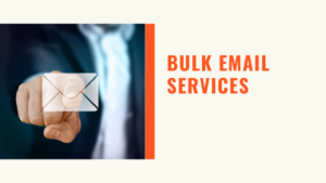 Bulk-email-services-300x169